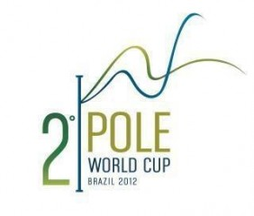 2nd Pole World Cup in Brazil