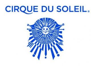 cirque-du-soleil-logo1
