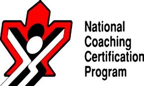 nccp logo colour english