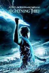 Percy_Jackson_&_the_Olympians_The_Lightning_Thief_poster
