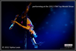 Sylvia_Louis_Pole_ITM