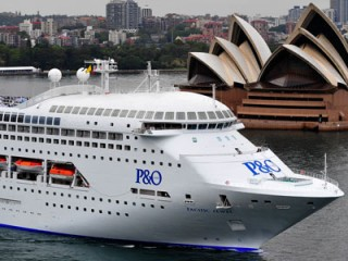 pacific jewel in sydney