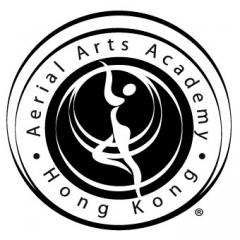 AAA HK Logo